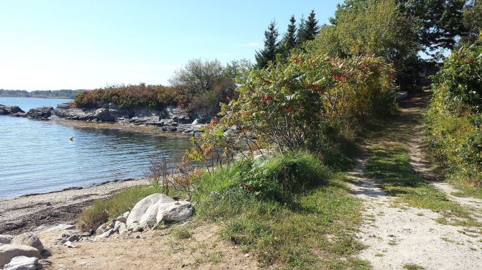 chebeague_island_september_2016